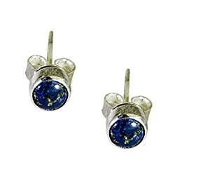 #bye #sad #dailylook #cross #jamaica #Riyo #jewelry #gems #Handmade #Silver #Ring http://stores.ebay.pl/riyogems