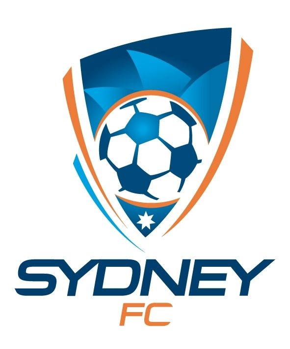 I will always be a Sydney FC fan. They are my favorite football (soccer) team! #sydneyisskyblue