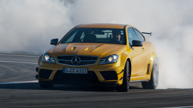 Mercedes C63 AMG Black Series: 20 Awesome, 20, Awesome Facebook, Tops 20, Cover Photos, Covers Photos, De Facebook, Facebook Tops Gears Jpg, Tops Gears Bbc