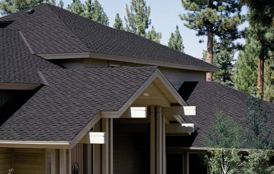 Best 7 Best Ct Luxury Presidential Shake™ Tl Shingles By 400 x 300