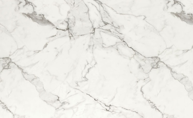 Formica 180fx High Definition Calacatta Marble 31 Sqft