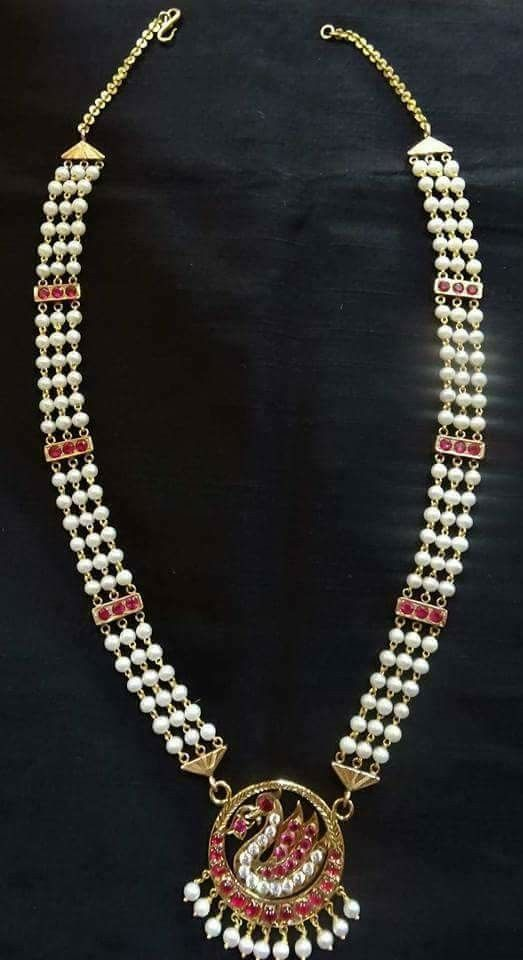 14 best necklace images on Pinterest Jewel, Ancient jewelry and - motive f r k chenr ckwand