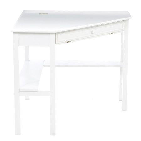 Found it at Wayfair - Watson Computer Desk http://www.wayfair.com/daily-sales/p/Multipurpose-Furniture-Watson-Computer-Desk~JIY12441~E16245.html?refid=SBP