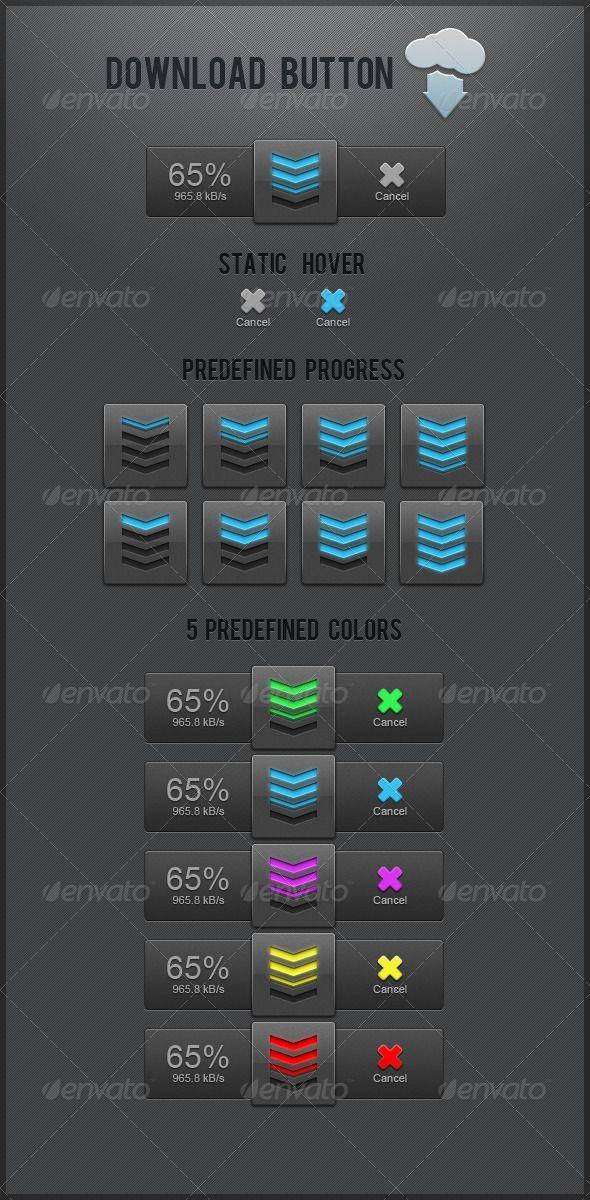 22 best Web Elements images on Pinterest Font logo, Fonts and - fresh blueprint decoded dvd 8