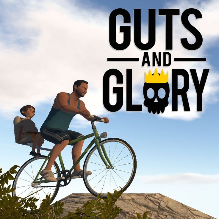 Guts and Glory - Play Game Online