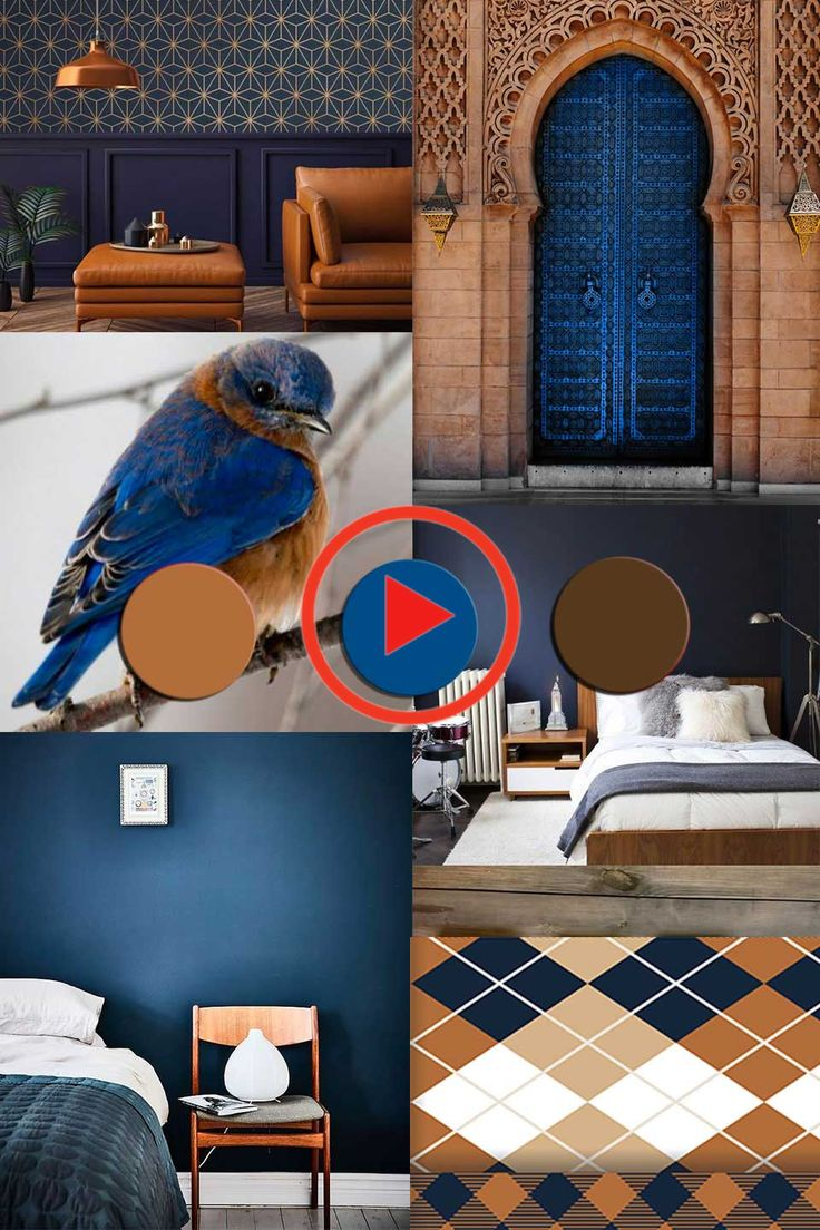 color trends 2021 vanaf pantone 2020 classic blue in 2020 on sherwin williams 2021 color trends id=39336