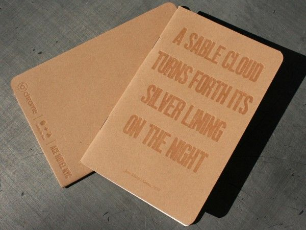 _0007_StudioOnFire_Ace_Chromebook_felt_sleeve_notebook_cover