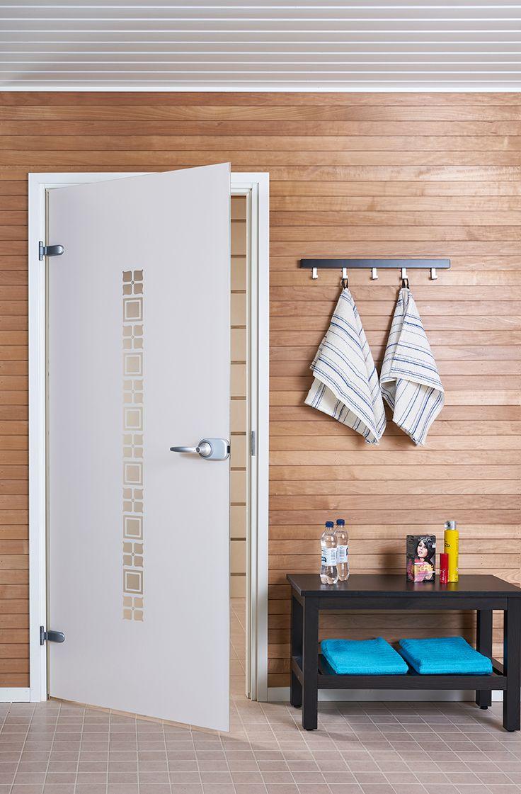 JELD-WENin Spa-malliston lasiovi SquareW+ ja Sataraita-pyykeet http://www.jeld-wen.fi/ovet/sisaovet/sisaovivalikoima/tuotesivu/?productId=3300