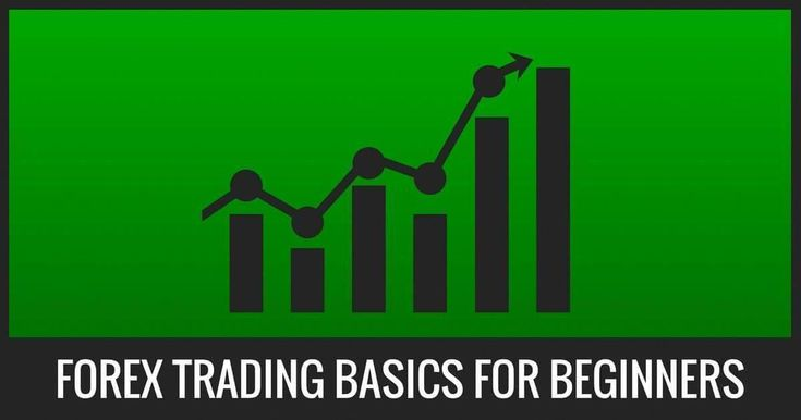 The Fundamentals Of Forex Fundamentals