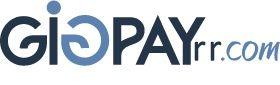 GigPayrr Blog   GigPayrrs Micro Job Blog