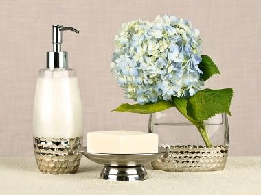 Here Are A Few Ways To Show Your Bathroom Some Love. Bathroom Accessories  ...