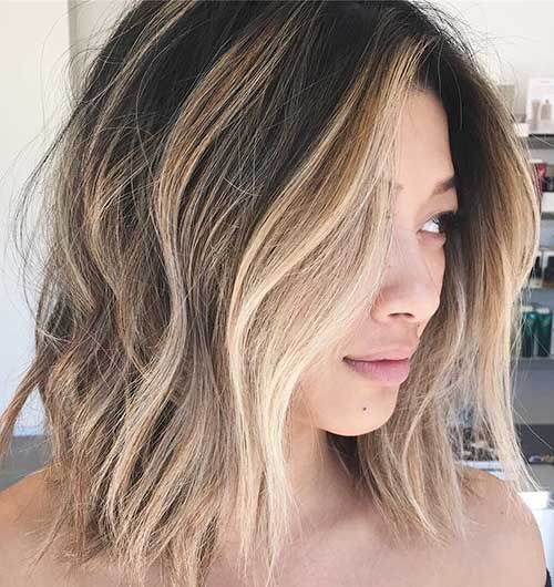 photo hair style best 25 cool hairstyles ideas on cool 8091