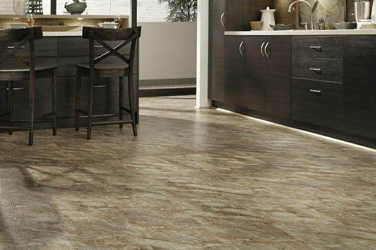 118 best images about floors laminate on pinterest for Crystal springs hickory laminate