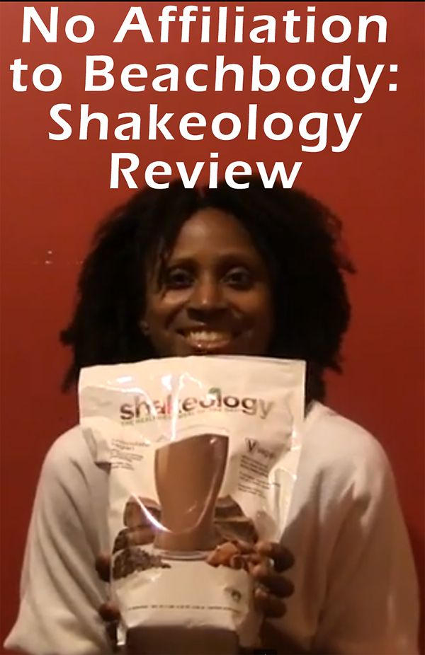 What is Shakeology? Some people think it's a Scam and that's why this person stayed away. Check out her Shakeology review here: http://www.onesteptoweightloss.com/unbiased-shakeology-review