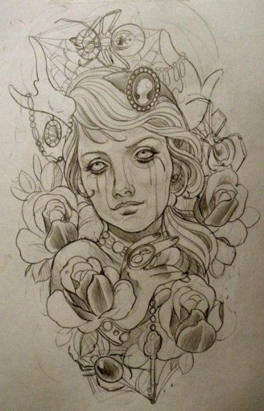 emily rose murray | Tumblr