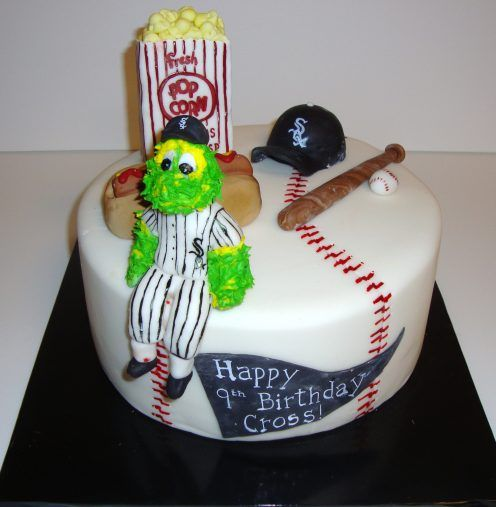 Birthday cakes for dogs in chicago : Best images about cakes on pinterest chocolate