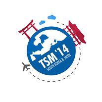 TSM 2014 Logo