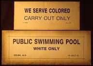 "AOL Image Search result for ""http://media.hcpss.org/newcode/ekits/VieweKitImages.php?ItemID=2312""Jim Crow"