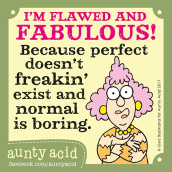 Boring Wives Quites: Get 20+ Aunty Acid Ideas On Pinterest Without Signing Up
