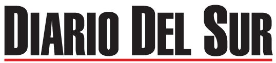 """IPIALES """"Buenas noticias en infraestructura"""". .. Una buena noticia para Ipiales y lógicamente para Nariño es la terminación de la ampliación de la pista del aeropuerto de San Luis que pertenece al municipio de Aldana, pero que le prestará sus servicios como terminal aéreo a Ipiales y muy seguramente llene los vacíos de servicio aéreo que tiene Pasto por razones climatológicas. .. (DIARIO DEL SUR - Mc., 23 DIC 2015)."""