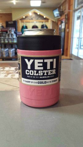 http://www.phomz.com/category/Yeti-Cooler/ Yeti Colored Colster Pink