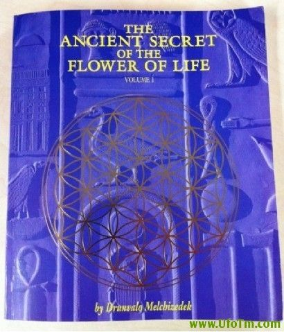 生命之花的古老秘密 - Google 搜索