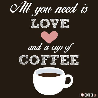 Coffee I Am Your Bitch