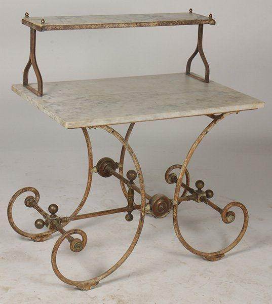 Cute Pastry Tables   Google Search
