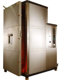 #StandaloneChamber #electrodynamicvibrationsystem http://sdyn.in/products/environmental-chamber/standalone-chamber/