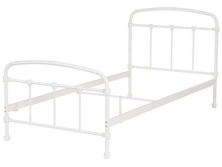 les 25 meilleures id es de la cat gorie lit b b conforama. Black Bedroom Furniture Sets. Home Design Ideas