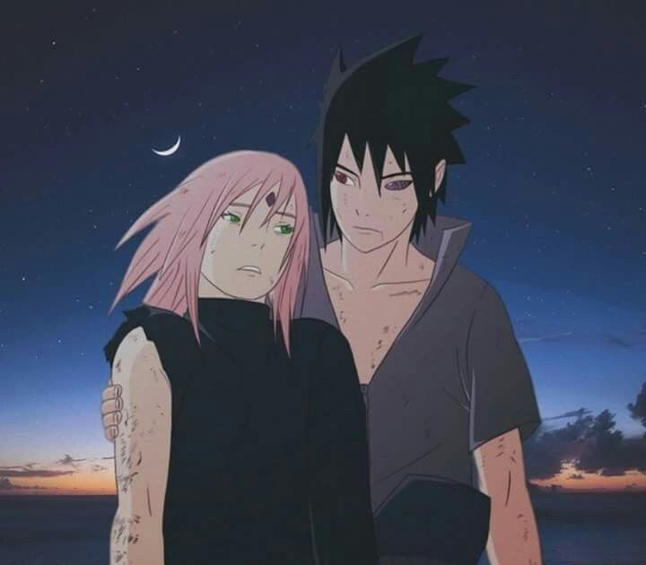 Pin By Vero On Naruto Naruto And Sasuke Wallpaper Anime Anime Wallpaper