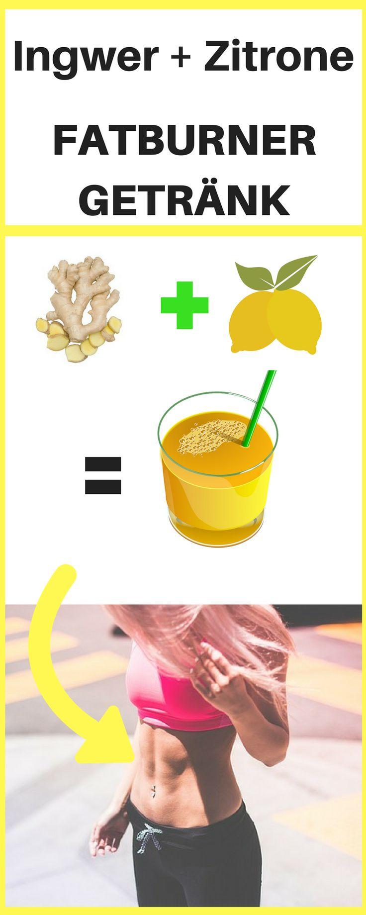 Aus diesem Grund sollten Sie täglich Ingwer essen. Ingwer hilft beim Abnehmen, Ingwereffekt …   – Schönheitstipps für werdene Mamas