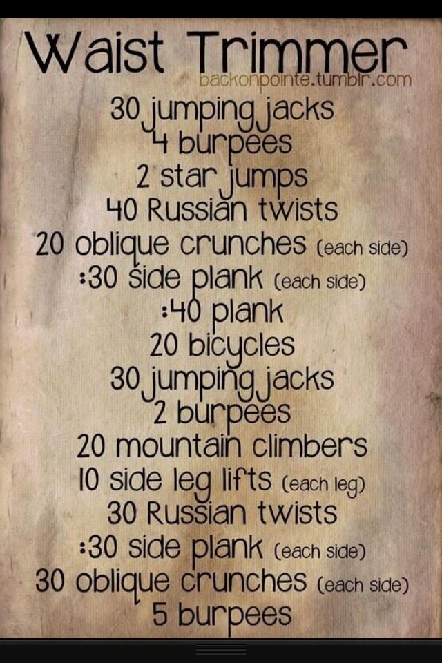#fitness #workout - need to try this!