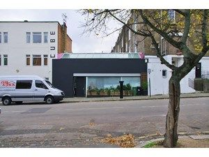 2 bedroom terraced house for sale in Mornington Street, London, NW1 7QE      2 bedroom terraced house for sale in Mornington Street, London, NW1 7QE https://www.purplebricks.co.uk/brochure/334058