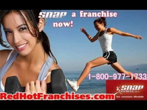 HOT! 24 Hour Fitness Club  Franchise! Introducing Snap Anytime Fitness Franchise! http://www.redhotfranchises.com/franchise-opportunity/Snap_Fitness One of the World's Fastest Growing Fitness Gym Franchises
