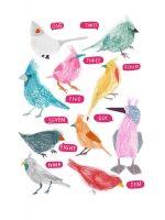 Kids | Hello Polly