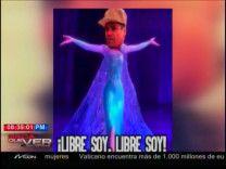 El Internet Populariza Los Memes De Chapo #Video