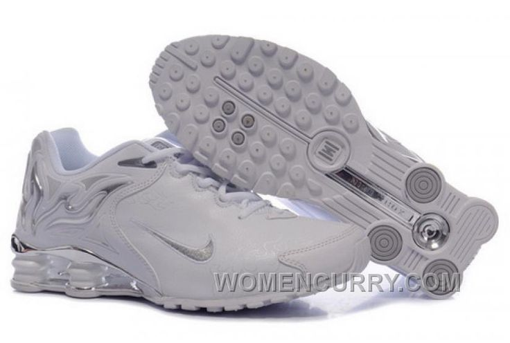 https://www.womencurry.com/womens-nike-shox-torch-shoes-white-brilliant-silver-lastest.html WOMEN'S NIKE SHOX TORCH SHOES WHITE/BRILLIANT SILVER LASTEST Only $85.30 , Free Shipping!