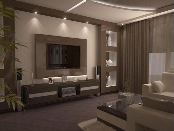 Unite Salvabrani Sibel Nergiz Nergiz Salvabrani Sibel Unite Living Room Decor Tv Pinterest Living Room Tv Room Design