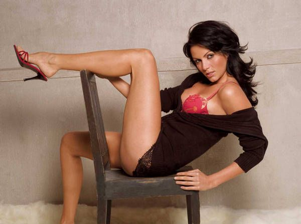 Sara Evans Feet Google Search Awesome Women Any Age