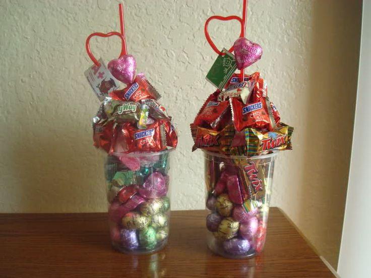 17 best images about valentine 39 s day on pinterest - Manualidades decorativas para el hogar ...