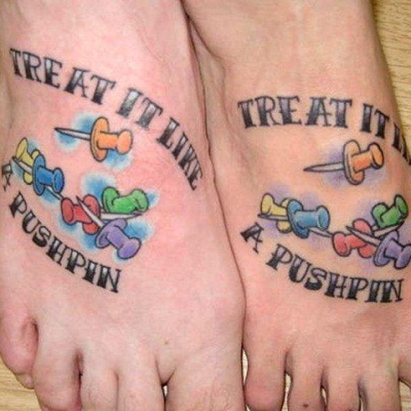 Pin Romantic Couple Angel Tattoo Designs My Tattoos Ideas On Pinterest ...