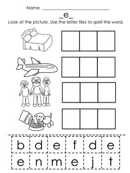 1000+ images about School on Pinterest