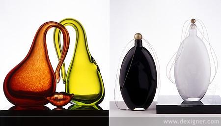 Kaj Franck Design Prize of 2010--Marja Suna
