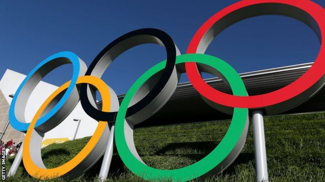 The International Olympic Committee [IOC] is due to announce on Wednesday which of eight sports remain in the hunt for a place at the 2020 Olympics.