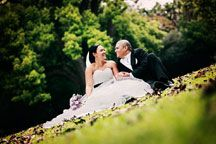 Motionpix was established by two creative personalities - Mark & Helen Kudrya-Marais. They both have acquired higher education in Commercial & Visual Arts, and have more than 10 years of experience in design and production. http://www.thebridalcode.com/Wedding-Company/MotionPix.shtml
