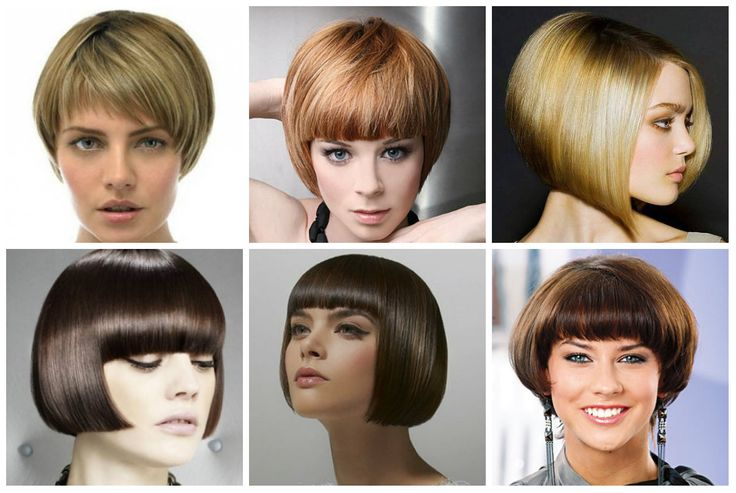 Стрижки и прически с челкой http://sovjen.ru/strizhki-i-pricheski-s-chelkoy  Челка — один из самых важных элементов прически, способный радикальным образом изменить ваш стиль. Выбор челки зависит от типа внешности, структуры и длины волос. В этой статье мы рассмотрим всевозможные варианты челок на короткие, средние и длинные волосы в соответствии с высотой лба, формой лица, и другими немаловажными факторами. *** Овальное лицо При овальной форме ...