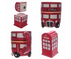 Set Londra idee cadou - Moniz gift ideas decoratiuni si cadouri