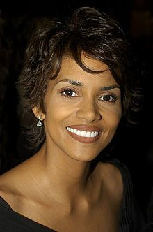 Halle Berry after her first marriage to David Justice she stated publicly that she was so depressed after her breakup that she considered taking her own life. Experienced major depressive disorder.