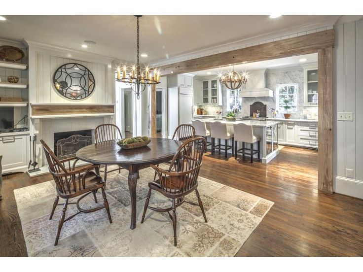 Property details for 294 Camden Road NE Atlanta Georgia 30309 in Fulton. For more information about 5634470, contact the team at Beacham & Company for more great Atlanta properties for sale.